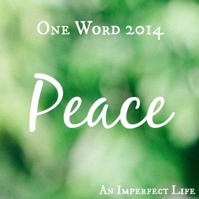 peace-2014